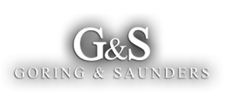 Gorring & Saunders Battle Estate Agents