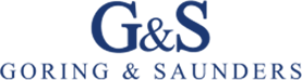 Gorring & Saunders Hastings Estate Agents