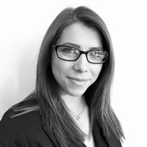 Goring and Saunders - <p>Katrina Roberts<br /> Sales Negotiator</p>